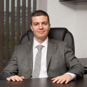 Viktor-Bilyanski-e1573116877408-500x500-1